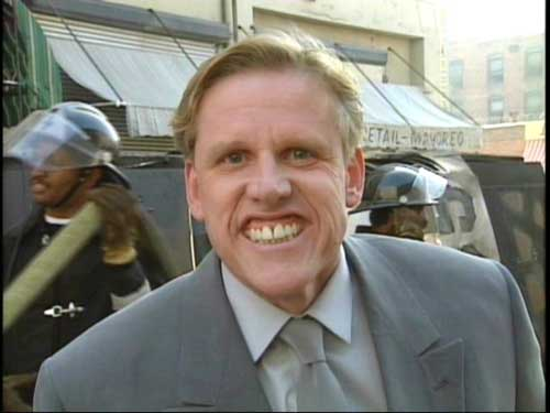 Busey3