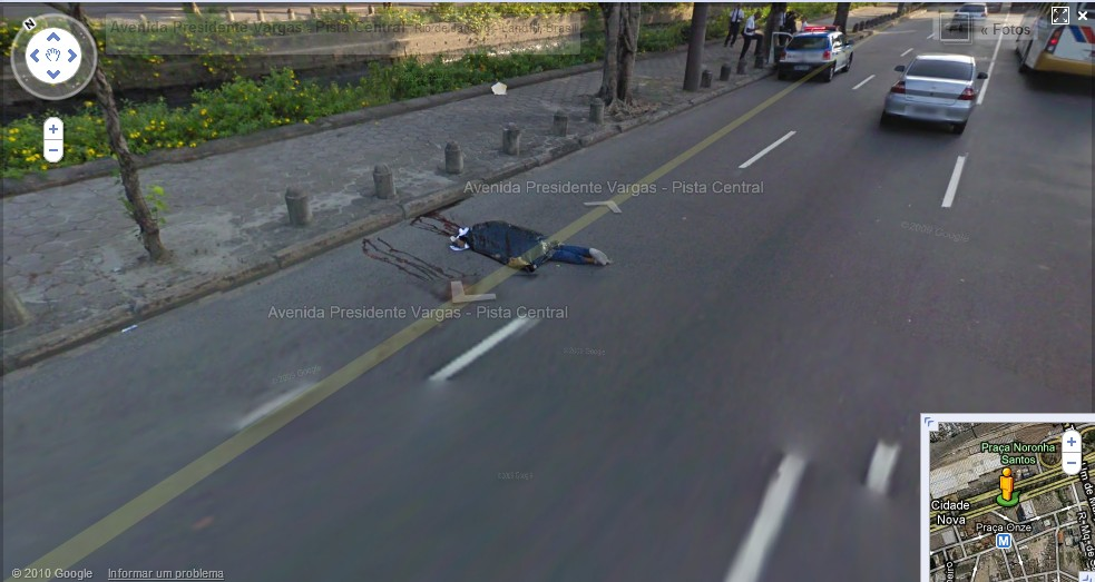 100+ Google Earth Dead – yasminroohi on
