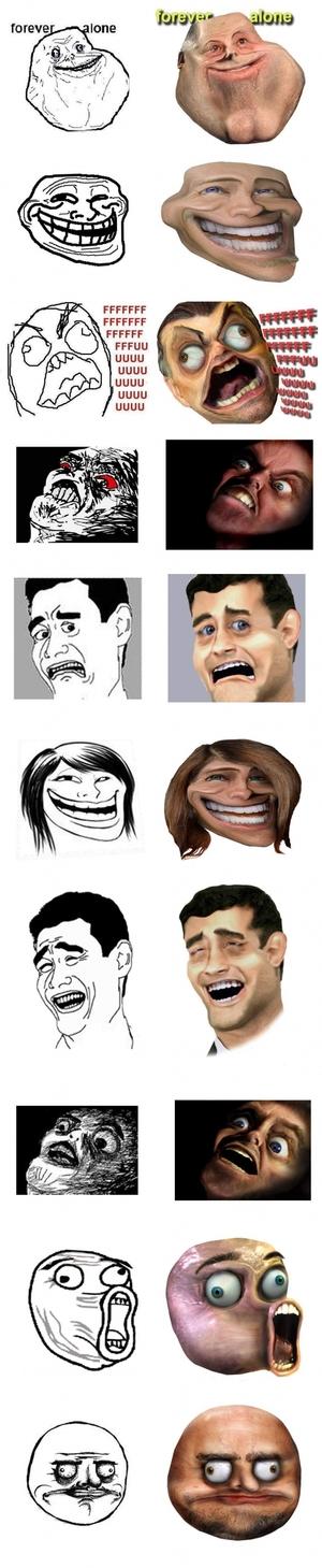 Imagenes Graciosas Small_meme-faces-IRL
