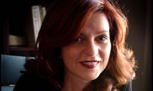 maureen dowd content articles 2011
