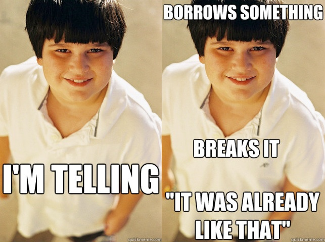 friend2 a meme is born annoying childhood friend broadsheet ie