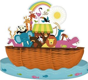 has a team of explorers found noah u2019s ark at the top of a discovery ed clipart Magnifying Glass Clip Art