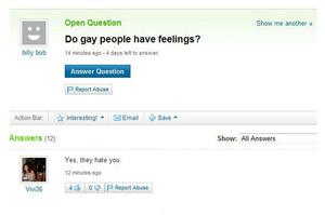 Swedish gay