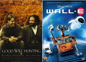 Wall E Part Full Movie High Quality Youtube